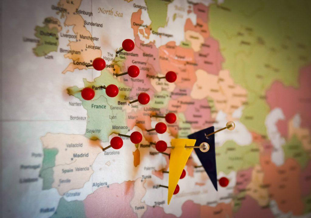 ley macron en europa